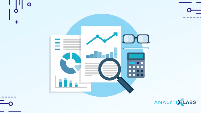 Business Analytics for Business