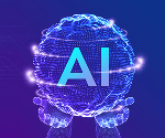 Applied AI & Machine Learning Specialization