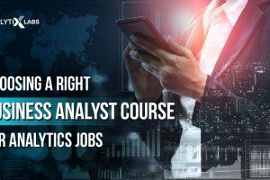 Business analyst course-01